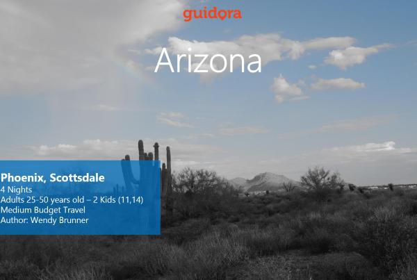 Arizona_WendyBrunner_Cover