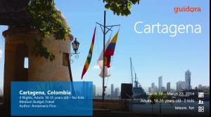 Cartagena_Cover
