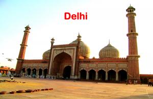 Delhi_Guidora_Cover
