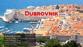 Dubrovnik_cover_big