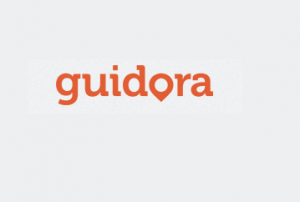 Guidora Logo 1