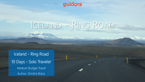 Iceland_Cover