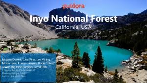 Inyo_California_WendyBrunner_Cover