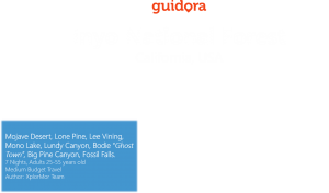 Inyo_California_WendyBrunner_Cover