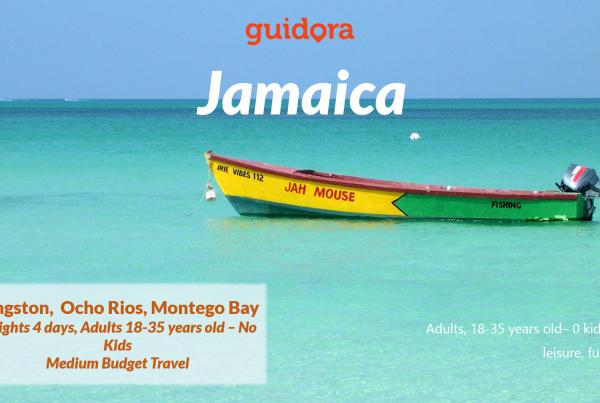 Jamaica_Guidora_Cover