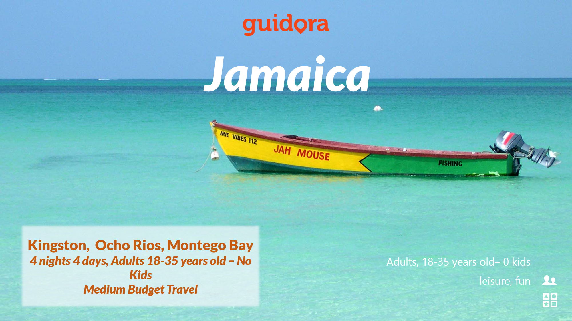 Jamaica_Guidora_Cover