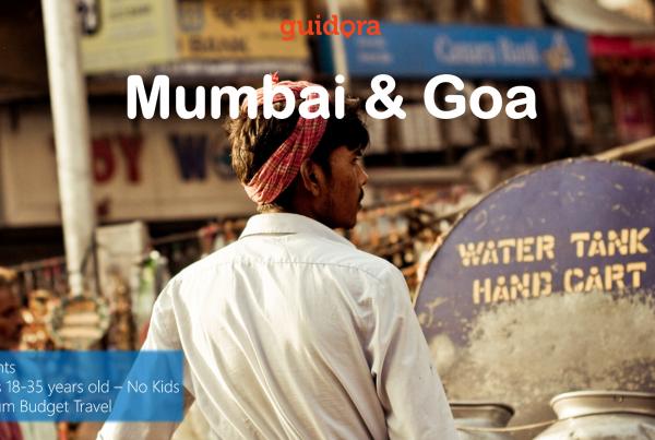 Mumbai_Goa_Guidora_Cover
