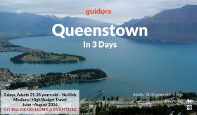 Queenstown_Guidora_Cover