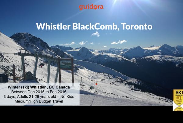 Whistler_Blackcomb_Tour_Guidora_Cover