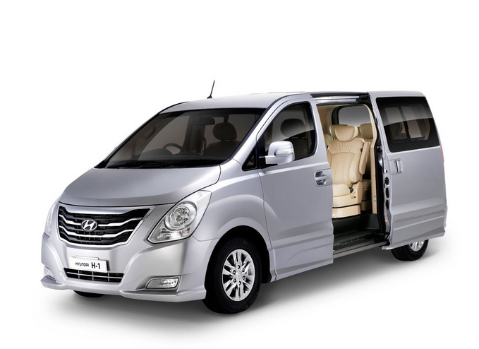 Quito, Ecuador: Transfer Service from the Airport to Your Hotel and Back to the Airport