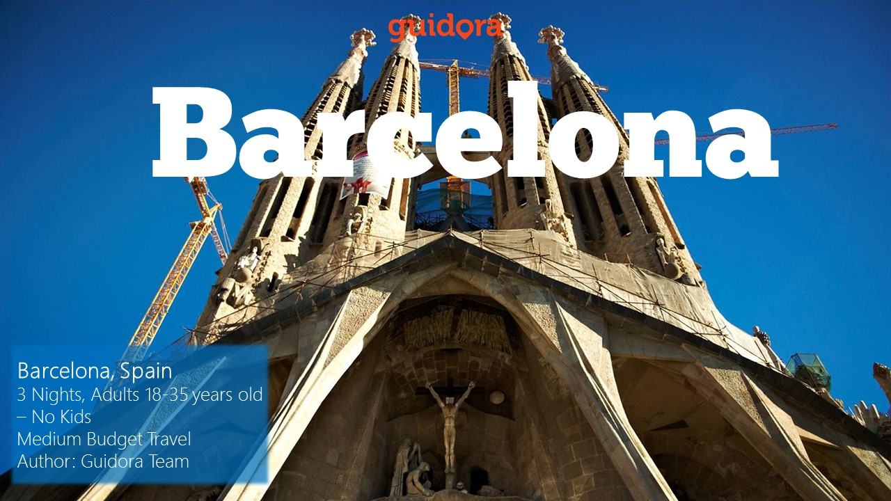 Barcelona_3Day_Guide__Guidora