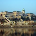 What to do in Budapest in 3 Days – Travel Guide