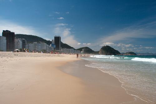 72 Hours in Rio De Janeiro: Best Things to Do