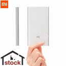 Xiaomi Mobile Charger – 5.000mAh