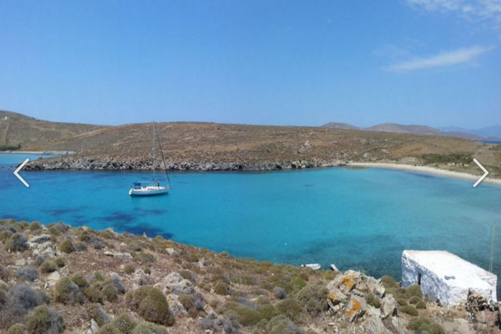 Best things to do in Mykonos - Visit Delos and Rhenia Islands with a tour from Mykonos