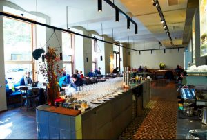 #10 Cafe Ansari Restaurant Vienna
