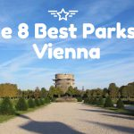 The 8 Best Parks and Places to Enjoy the Nature in Vienna