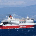 Athens to Mykonos Ferry: How Long does it take?