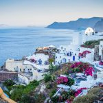 Santorini: 30 Frequent (and some Crazy) Questions about Your Next Trip to Santorini