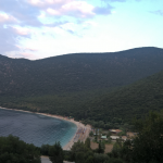 Kefalonia – Things to Do