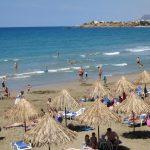 Where to Stay in MakriGialos, Lassithi, Crete