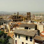 Free Things to do in Granada