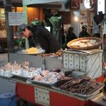 What to eat in Seoul – The Complete Foodies' Guide to Korean Food