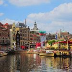 The 10 Biggest Tourist Traps in Amsterdam