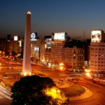 Buenos Aires in 3 Days