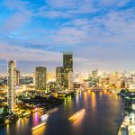 Where to stay in Bangkok – 10 best hotels in Bangkok for all budgets