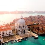 Where to stay in Venice – 10 Best hotels in Venice for all budgets