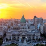 Where to stay in Buenos Aires – 10 Best hotels in Buenos Aires for all budgets