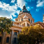 Where to stay in Budapest – 10 Best hotels in Budapest for all budgets