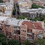 Where to stay in Kiev – 10 Best hotels in Kiev for all budgets