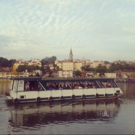 How to Spend 3 Days in Belgrade