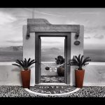 31 Awesome Artistic Photos You Can Shoot in Santorini