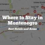 Where to Stay in Montenegro: Best Value Hotels