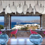 5 Star Luxury Hotels – Mykonos