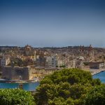 Malta Business Travel Tips