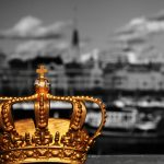 Stockholm: 8 Frequently Asked Questions and Their Answers