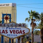 11 Tips to Save Money in Las Vegas