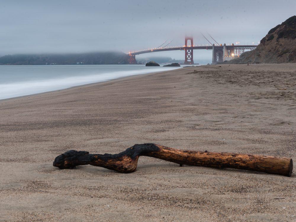 San Fransisco Free things to Do