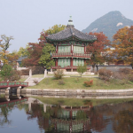 3 Days in Seoul – Itinerary with details on what to do every hour and Google maps