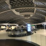 Rome Airport Fiumicino Review and Tips