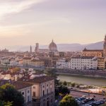 Where to stay in Florence – 10 Best hotels in Florence for all budgets