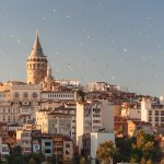 Where to stay in Istanbul – 10 Best hotels in Istanbul for all budgets