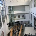 MALBA Museum in Buenos Aires – Review, Information and Tips