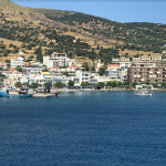 Best hotels, Restaurants, Beaches and things to do in Marmari, Evia, Greece.